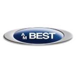 best eab 3