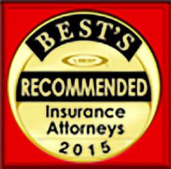 2014.Attorneys